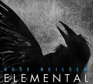 RossNeilsen_Elemental_Cover_hi_res
