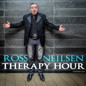 RossNeilsen_TherapyHour_Podcast_Feb2016